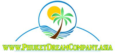 Phuket-Dream-Company-logo-website