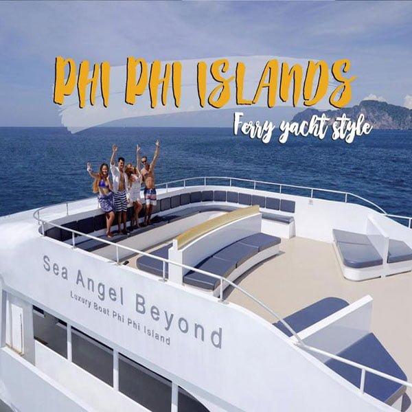 day-trip-phi-phi-island-maya-beach-premium-big-boat-phuket-4