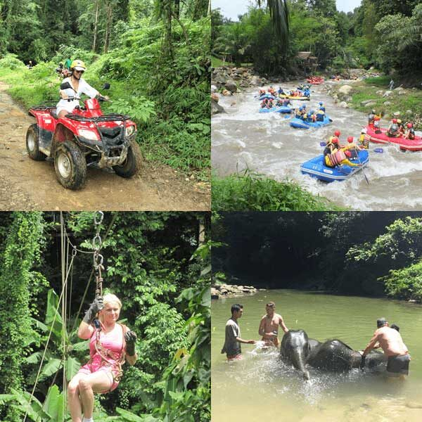 phuket-phang-nga-full-day-elephant-care-rafting-atv-zipline