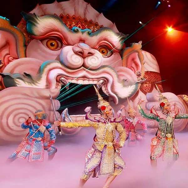 phuket-fantasea-show-dinner-booking-ticket-3