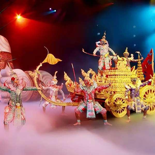 phuket-fantasea-show-dinner-booking-ticket-4