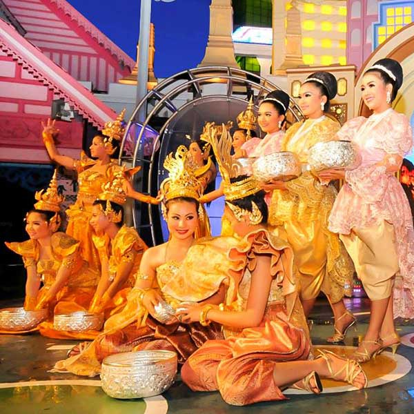 phuket-fantasea-show-dinner-booking-ticket-7