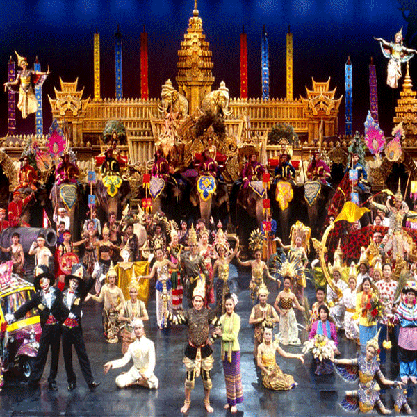 the-most-popular-dinner-and-show-phuket-fantasea-4
