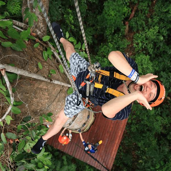 phuket-adventure-tour-hanuman-world-zilpline