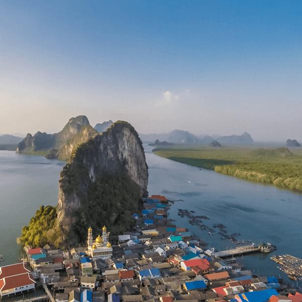 phuket-eco-tour-phang-nga-bay-james-bond-speed-boat-3