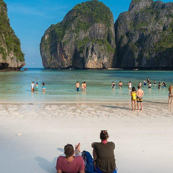 phuket-phi-phi-maya-sunrise-premium-speed-boat-royal-marina
