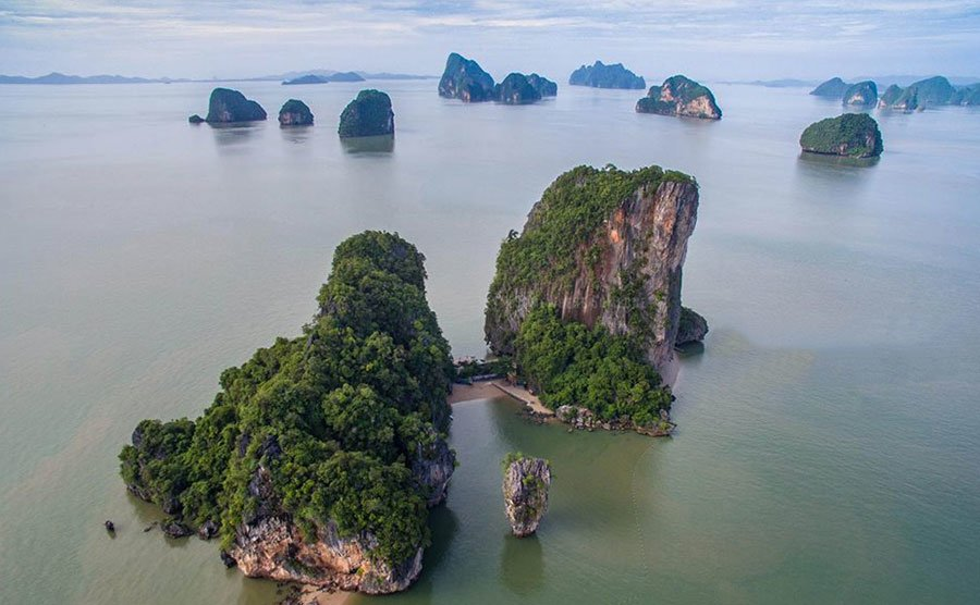 phuket-premium-james-bond-phang-nga-bay-day-trip-modern-boat-10