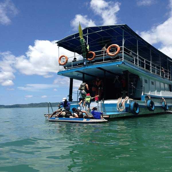 thailand-package-tour-phuket-phang-nga-bay-james-bond-bigboat-2