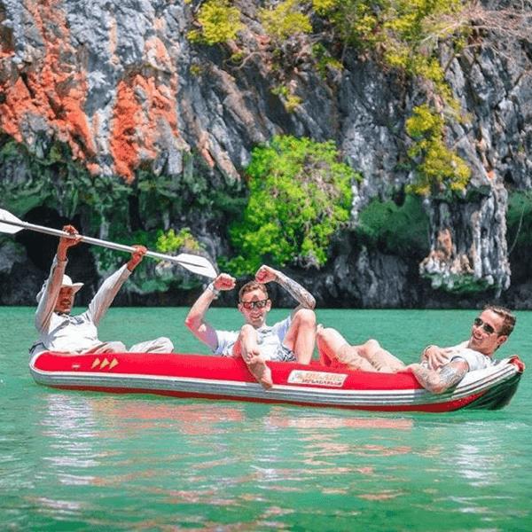 tour-phuket-phang-nga-bay-james-bond-island-3