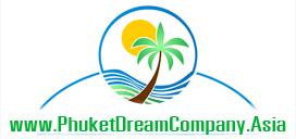Tour, Travel & Concierge Booking Agency Service Phuket