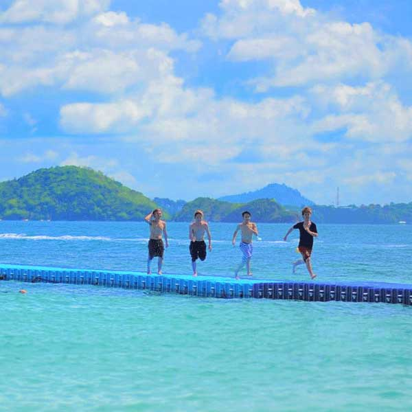 phuket-island-tour-coral-island-full-day-2