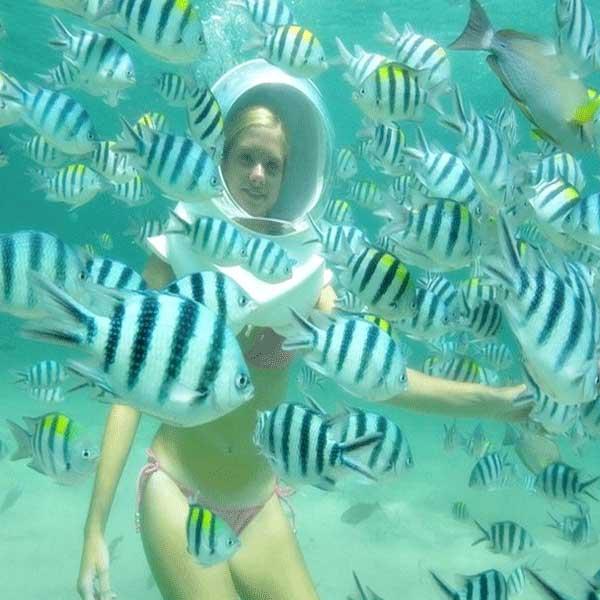 phuket-island-tour-coral-island-full-day-sea-walking-2