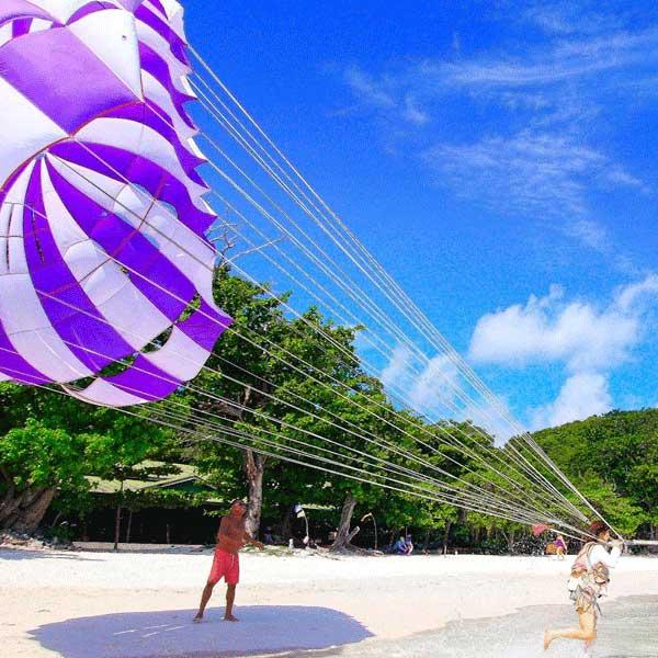 phuket-island-trip-coral-raya-island-full-day-activity-2