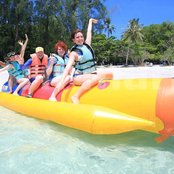 phuket-island-trip-coral-raya-island-full-day-bananaboat-2