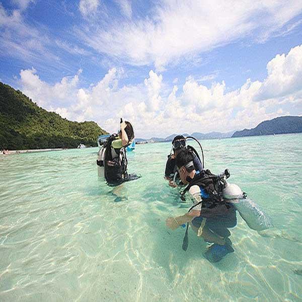 phuket-island-trip-coral-raya-island-full-day-scuba-diving