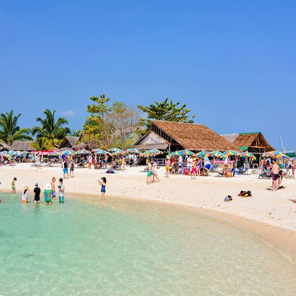 phuket-half-day-tour-morning-khai-island-speed-boat