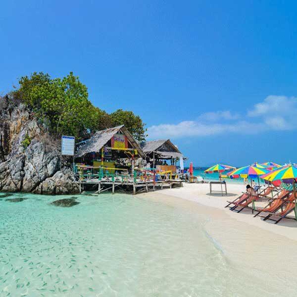 phuket-one-day-half-day-tour-khai-island-4