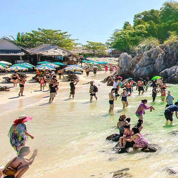 phuket-one-day-half-day-tour-khai-island-8