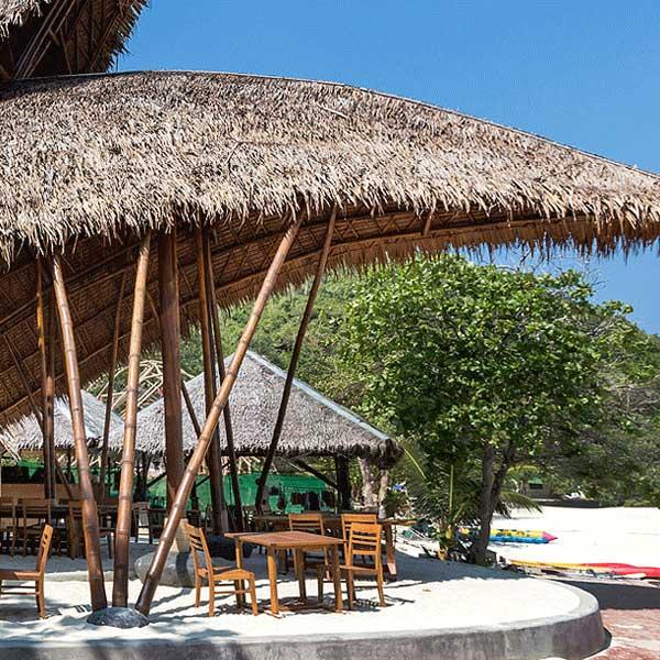 day-trip-banana-beach-koh-hey-coral-island-12