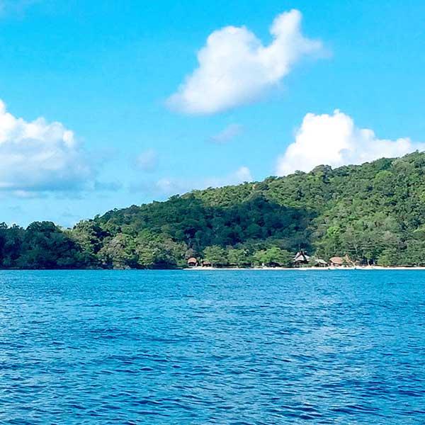 phuket-private-island-trip-banana-beach-koh-hey-speed-boat-2