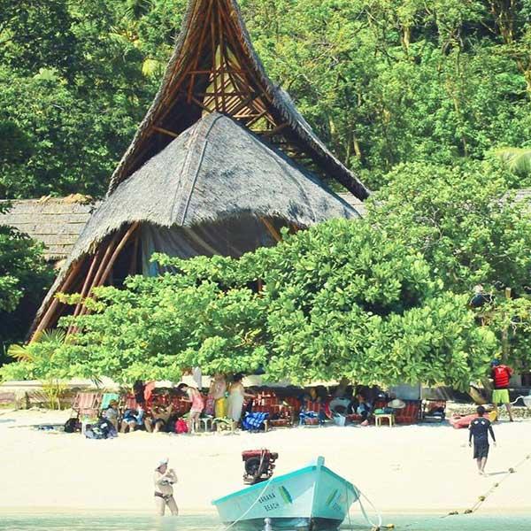 phuket-private-island-trip-banana-beach-koh-hey-speed-boat-5