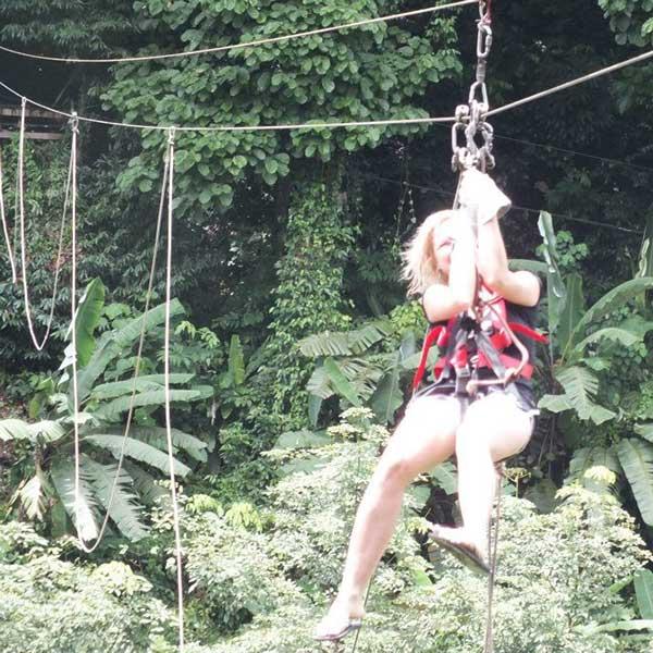 adventure-rafting-elephant-atv-flying-fox-phuket-package
