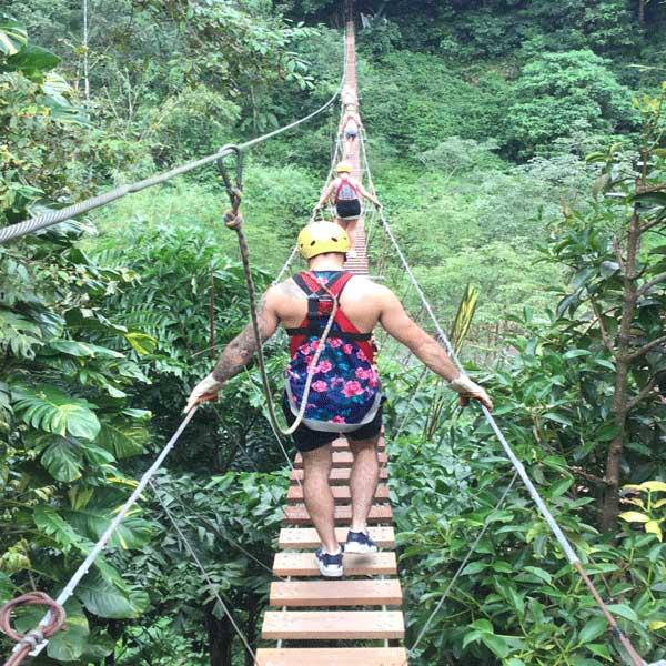 full-day-rafting-elephant-trekking-atv-rope-bridge-flying-fox-2