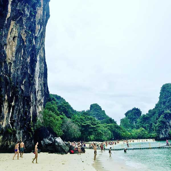 hong-island-krabi-speedboat