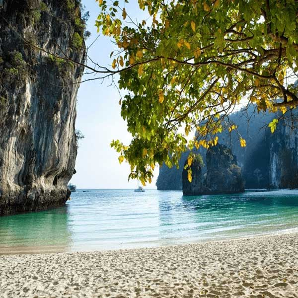 thailand-holiday-hong-lading-pakbia-daeng-islands-tour-krabi-2