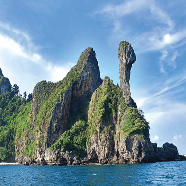 thailand-holiday-one-day-tour-phuket-krabi-railay-beach-3