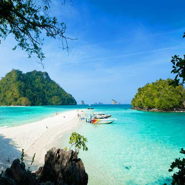 thailand-holiday-one-day-tour-phuket-krabi-railay-beach-4
