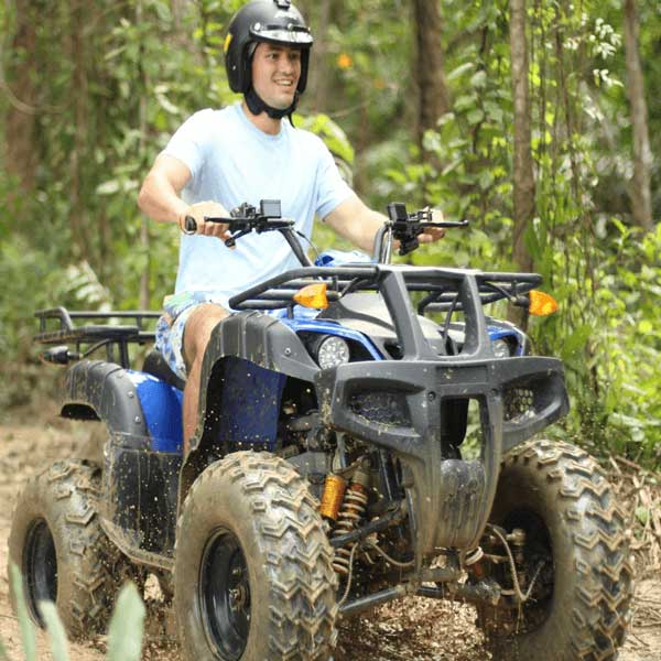 thailand-tours-phuket-adventure-atv-riding-2