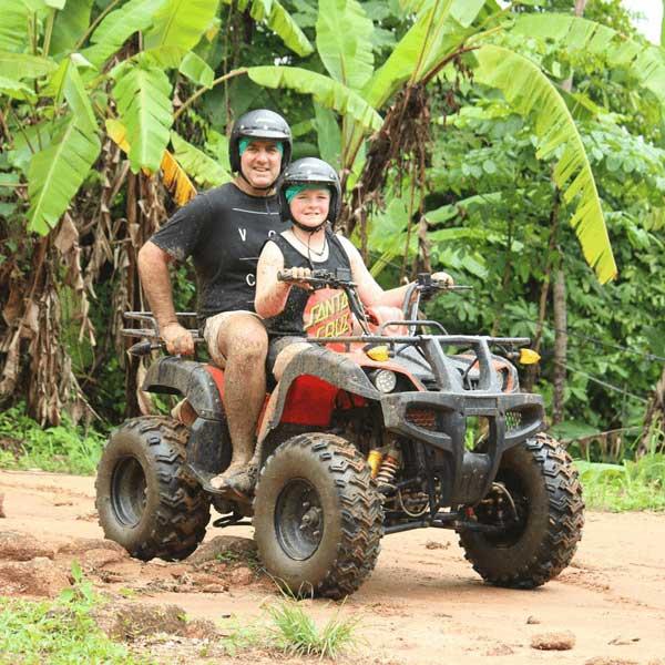 thailand-tours-phuket-adventure-atv-riding-3