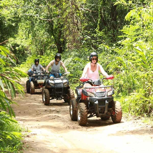 thailand-tours-phuket-adventure-atv-riding-4