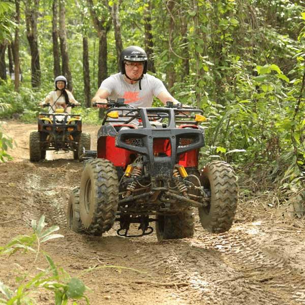 thailand-tours-phuket-adventure-atv-riding
