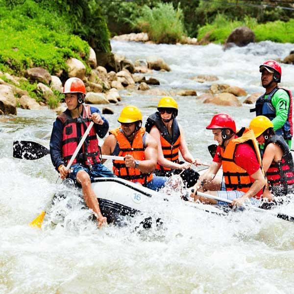 thailand-tours-phuket-adventure-white-water-rafting-3