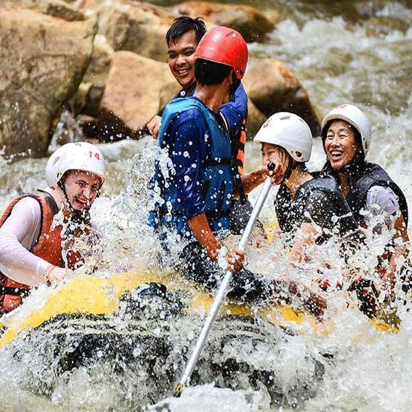thailand-tours-phuket-adventure-white-water-rafting-elephant-care