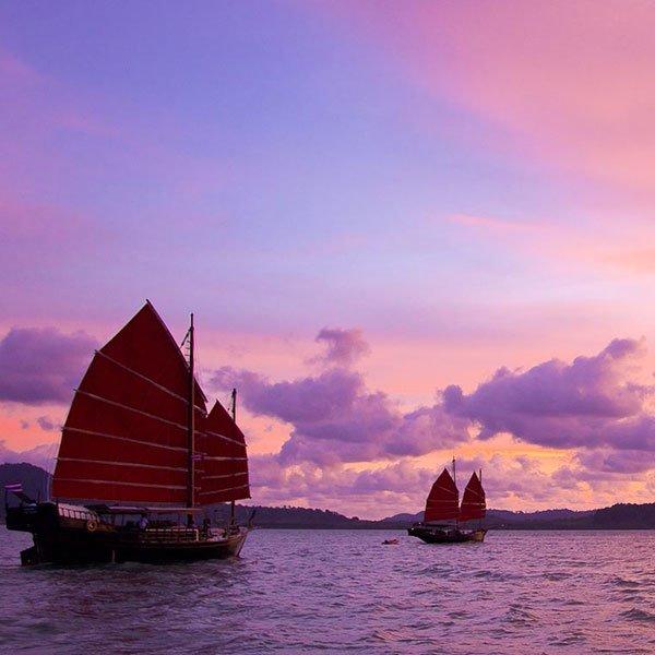 phuket-tour-sunset-cruise-phang-nga-bay-june-bahtra-4