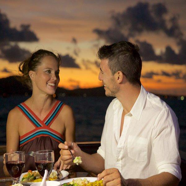 phuket-tour-sunset-cruise-phang-nga-bay-june-bahtra-5