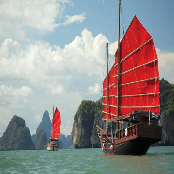 thailand-tour-phuket-june-bahtra-phang-nga-bay-cruise-3