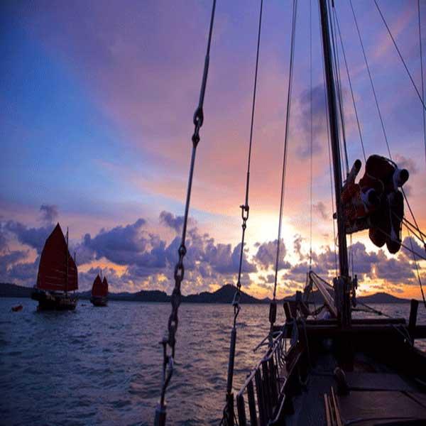 thailand-tour-phuket-june-bahtra-phang-nga-bay-cruise-9