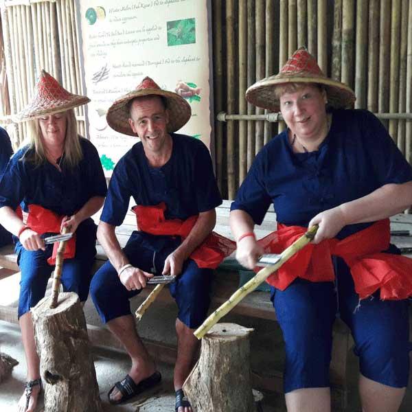 phuket-phang-nga-full-day-learning-elephant-care-3