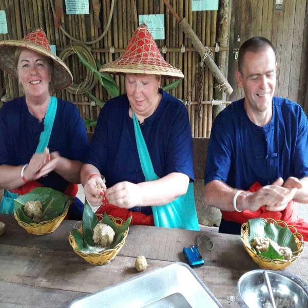 phuket-phang-nga-full-day-learning-elephant-care-4