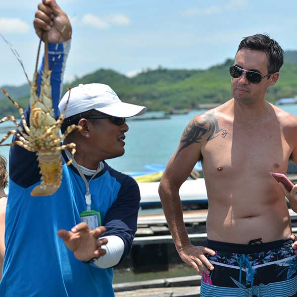 phuket-best-tour-yao-noi-island-premium-catamaran