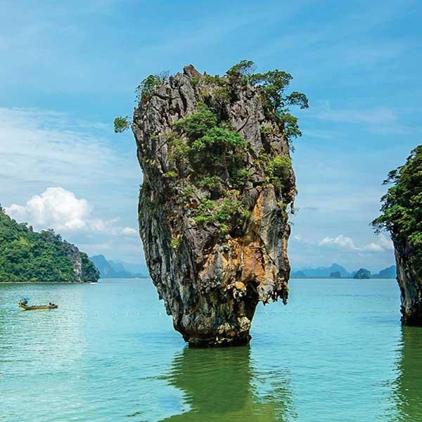phuket-daily-premium-tour-sonrise-trip-phang-nga-bay-james-bond-island-speedboat-3