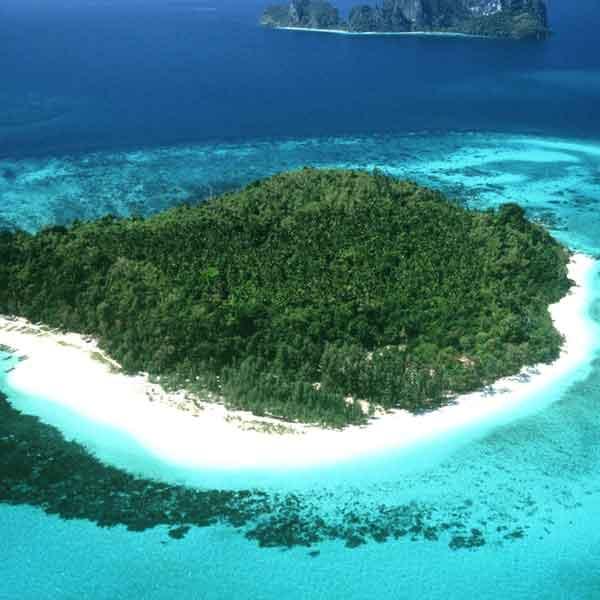 phuket-one-day-trip-phiphi-maya-bamboo-island-speedboat-2