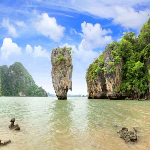 popular-tour-james-bond-island-phang-nga-bay