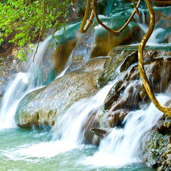 krabi-daily-tours-jungle-tour-hot-spring-waterfall-emerald-pool-4