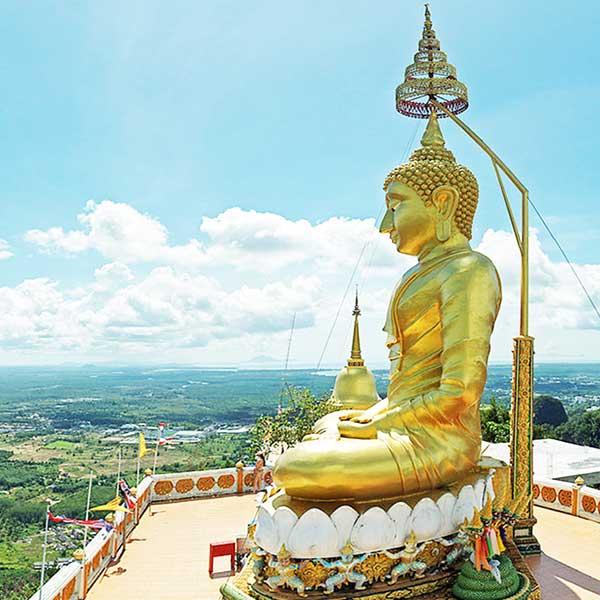 krabi-daily-tours-jungle-tour-hot-spring-waterfall-emerald-pool-7
