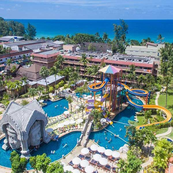 acoommodation-four-star-phuket-orchid-resort-and-spa-hote-karon-beach-2